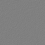 03-coarse-texture-opt-500