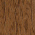 06-wood-texture-opt-500