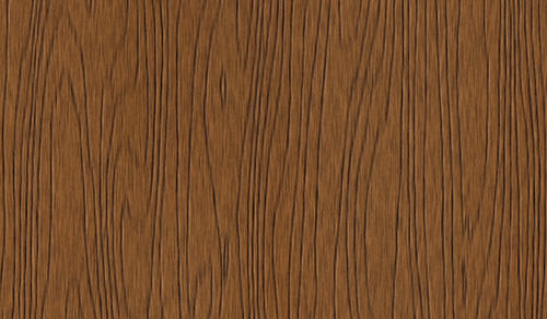 06-wood-texture-opt-500