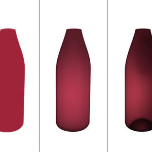 16-wine-opt-500