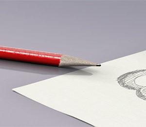 17-pencil-paper-opt-500