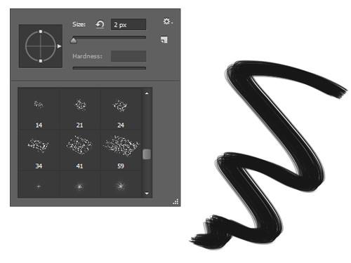 22-charcoal-preset-brush-opt-500