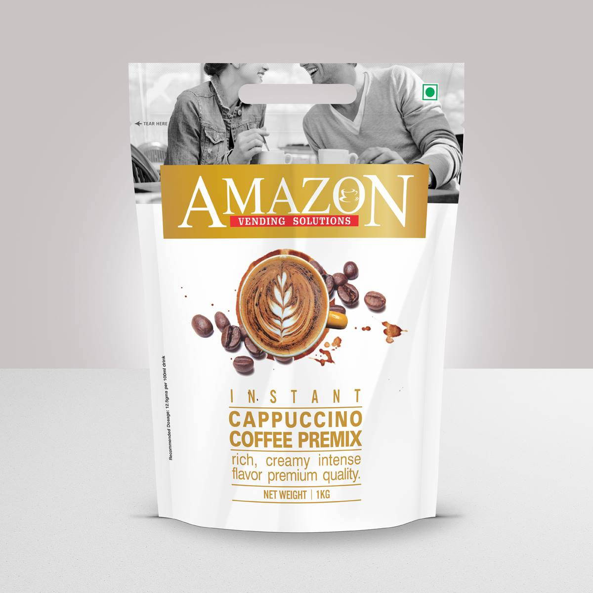 amazon_instant_cappuccino_premix-1