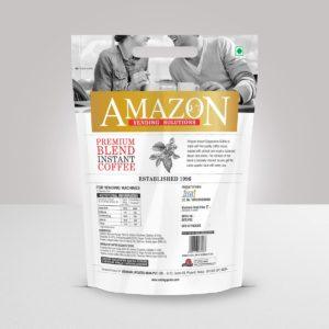 amazon_instant_cappuccino_premix-2