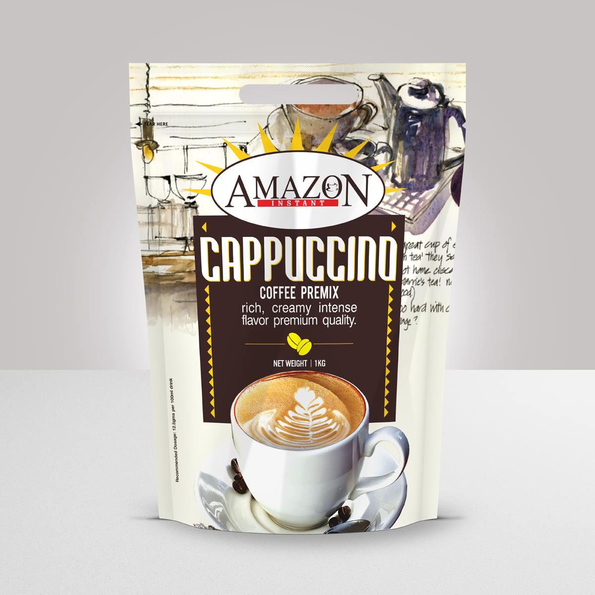 amazon_instant_cappuccino_premix-3