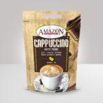 amazon_instant_cappuccino_premix-4