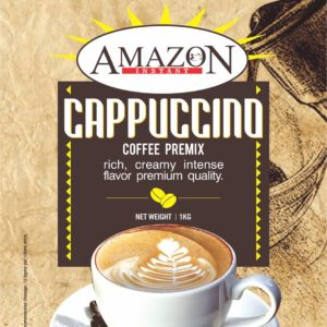 amazon_instant_cappuccino_premix-6
