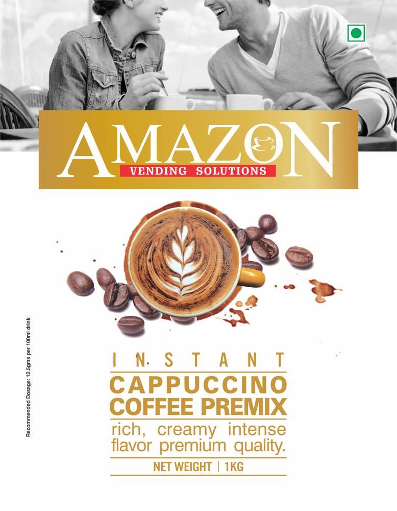 amazon_instant_cappuccino_premix-7