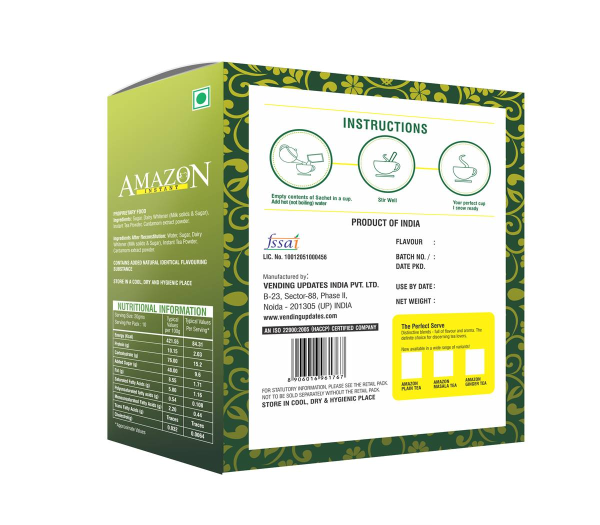 amazon_instant_tea_premix_back_cardamom