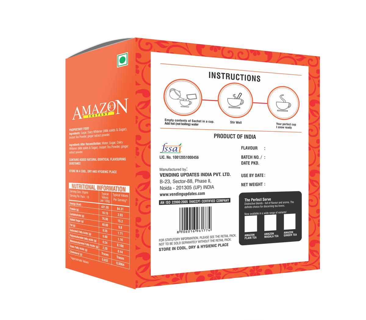 amazon_instant_tea_premix_back_ginger