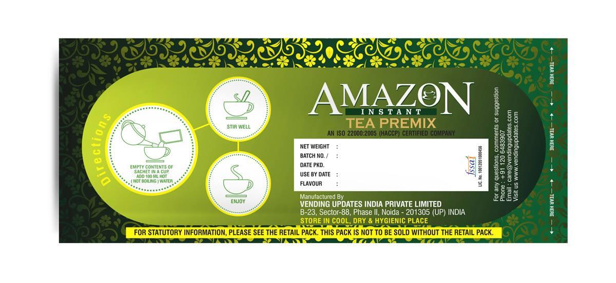amazon_instant_tea_premix_back_sachet