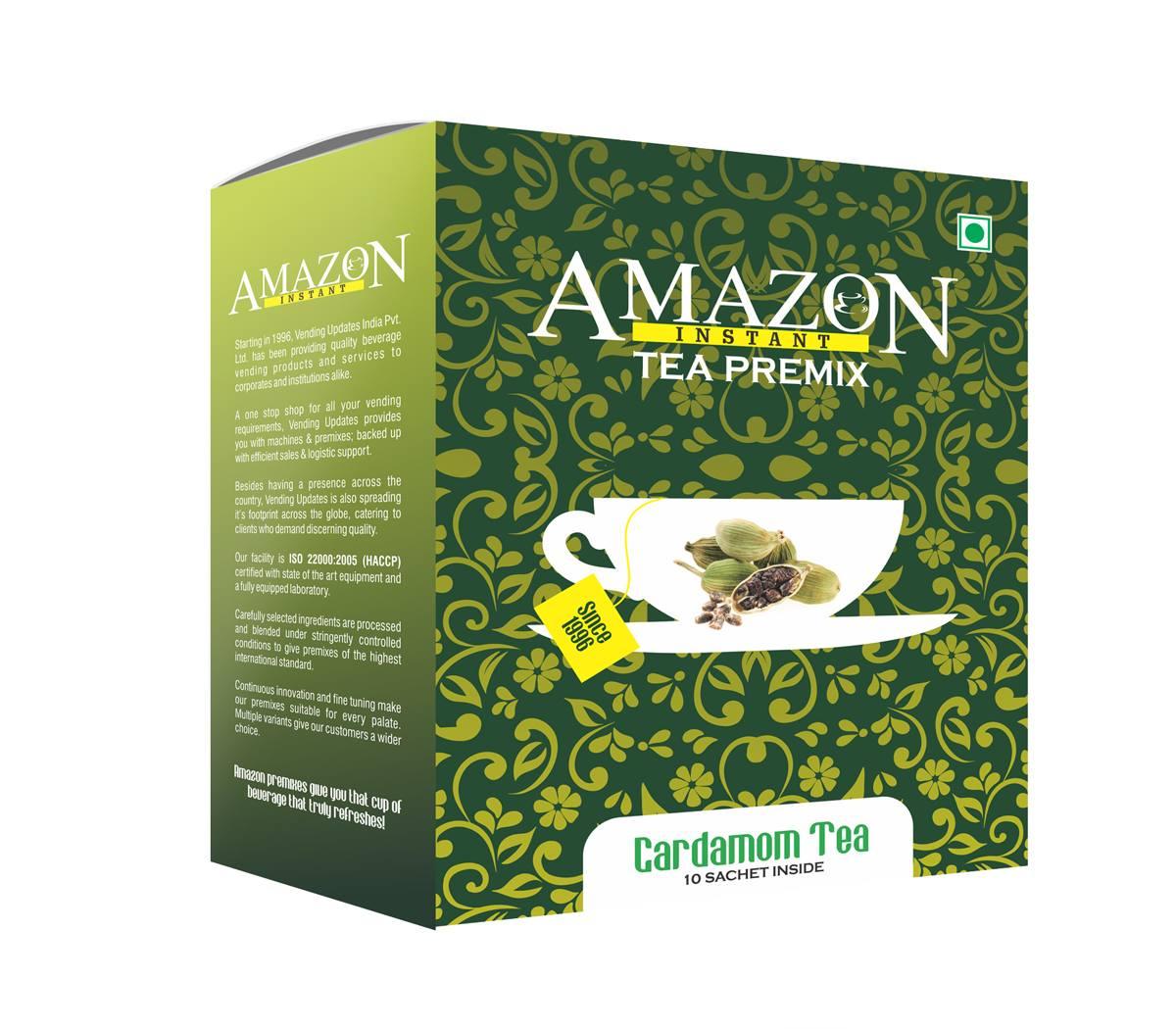 amazon_instant_tea_premix_front_cardamom