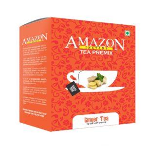 amazon_instant_tea_premix_front_ginger