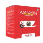 amazon_instant_tea_premix_front_masala
