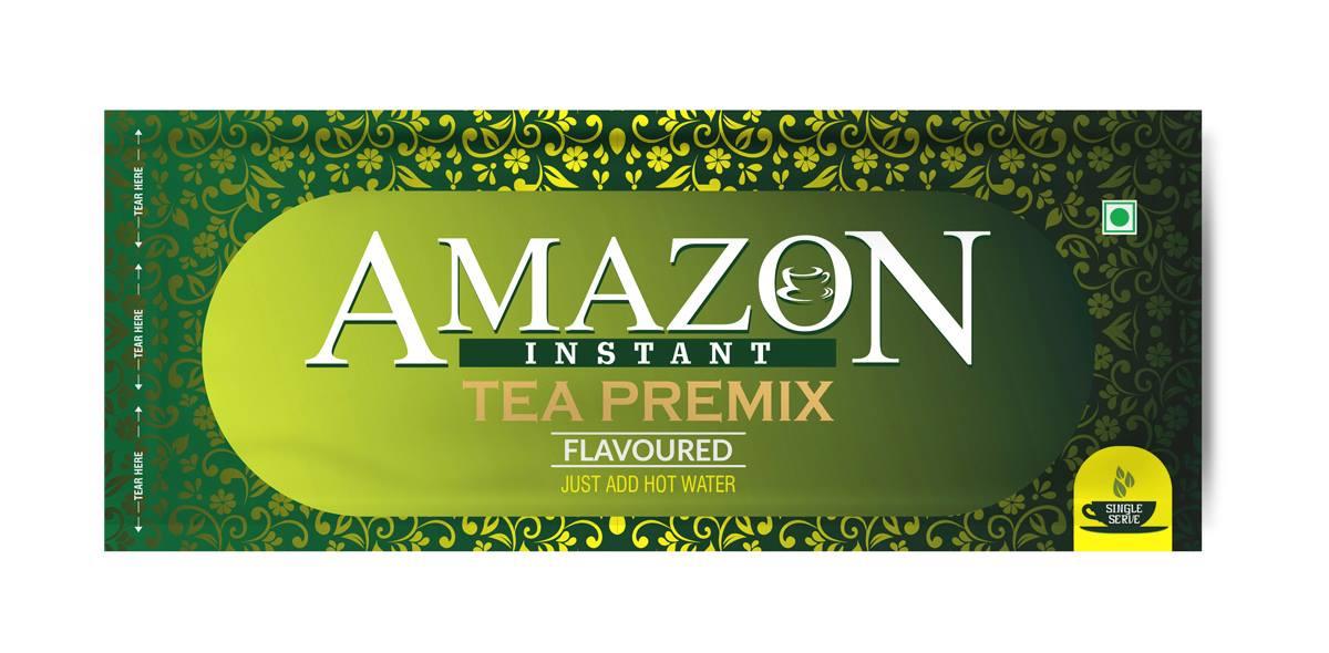 amazon_instant_tea_premix_front_sachet