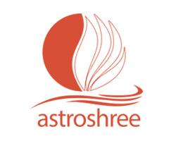 astroshree_logo