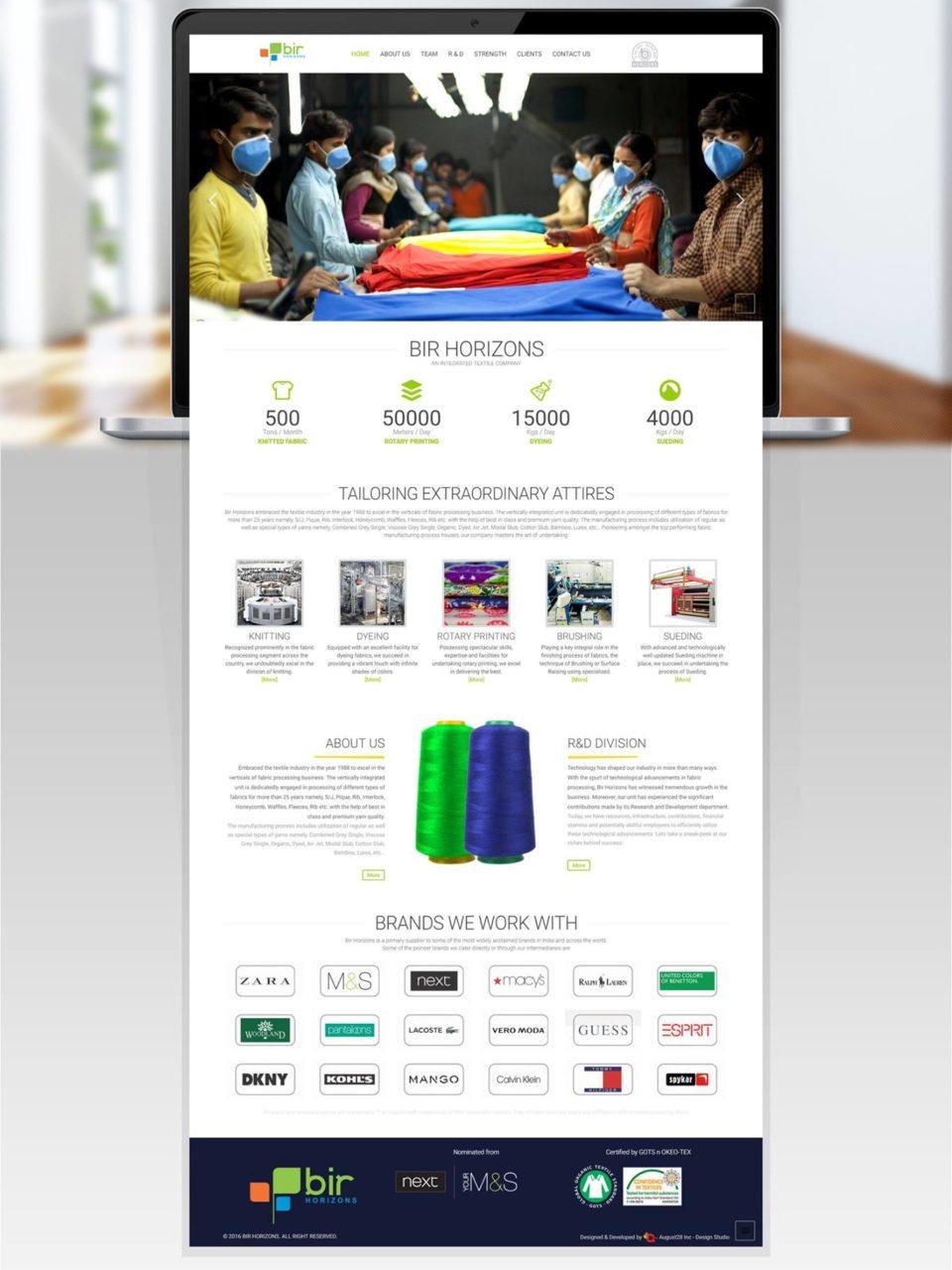 www.birhorizons.com