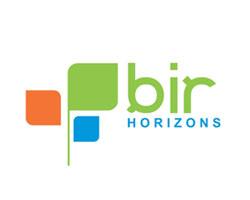 birhorizons_logo