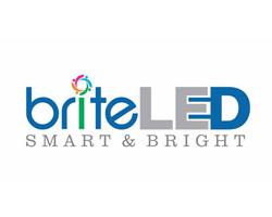birteled_logo