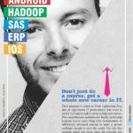ducat_posters-3