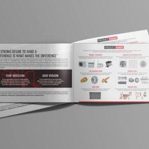 dynatech_brochure-3
