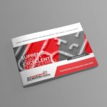 dynatech_brochure-4