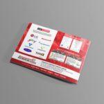 dynatech_brochure-5