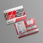 dynatech_brochure-6