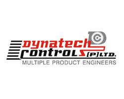 dynatechcontrols_logo