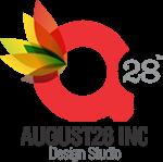 logo_a28inc_menu