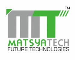 matsyatech