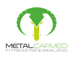 metalcarved_logo