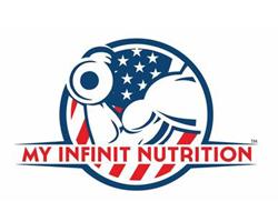 munutrition_logo