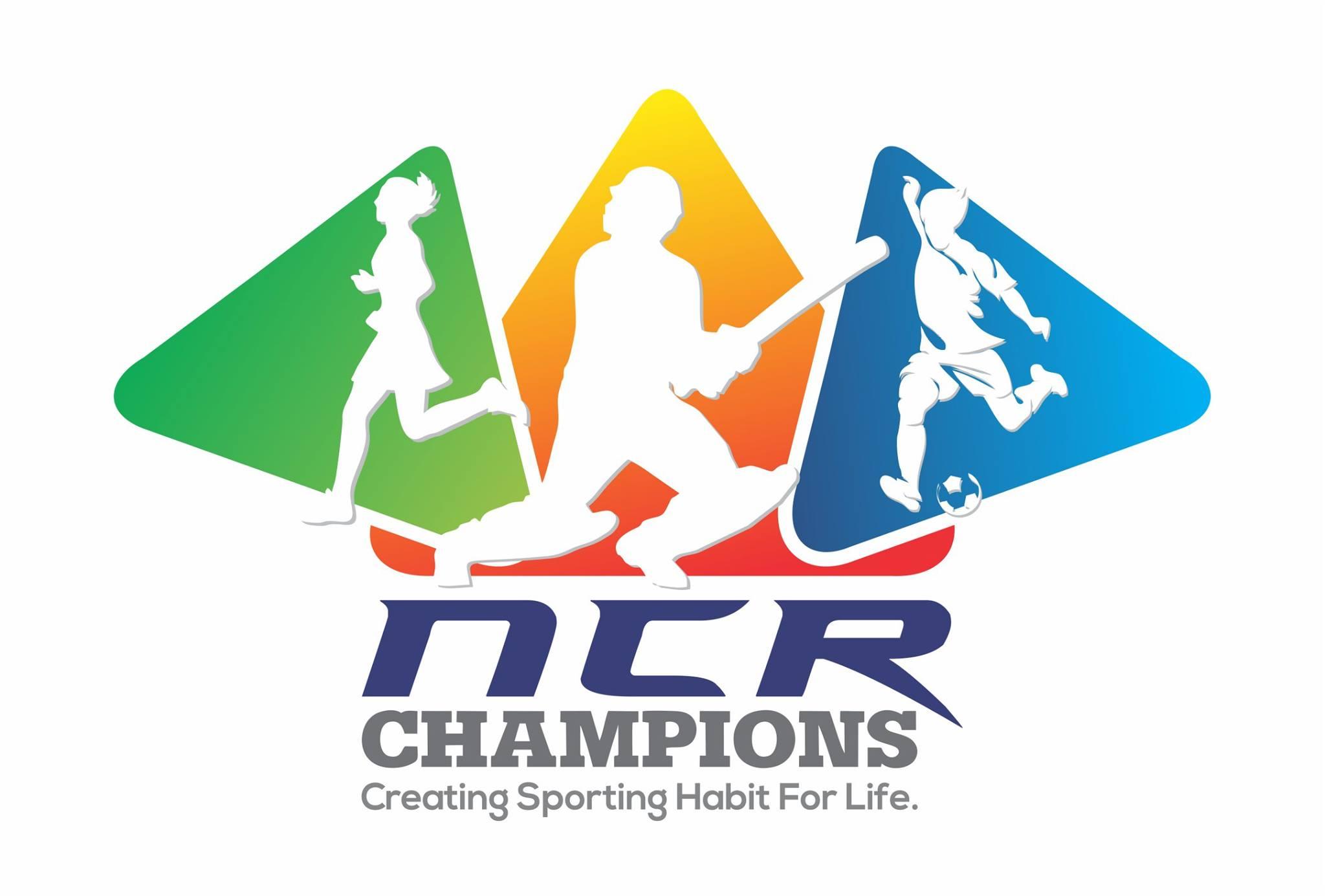 ncr_champions-1