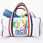ncr_champions-4