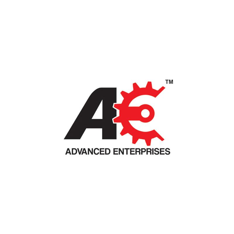 Advanced Enterprises