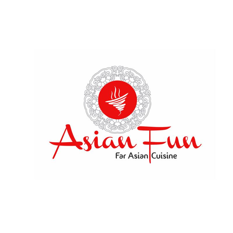Asian Fun