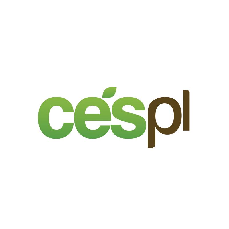Cespl