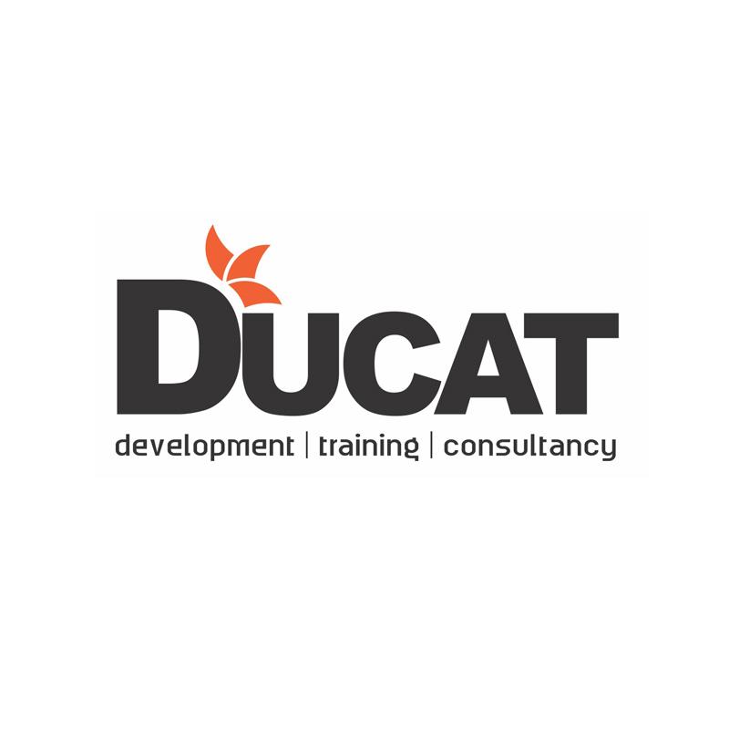 Ducat Training Institutes