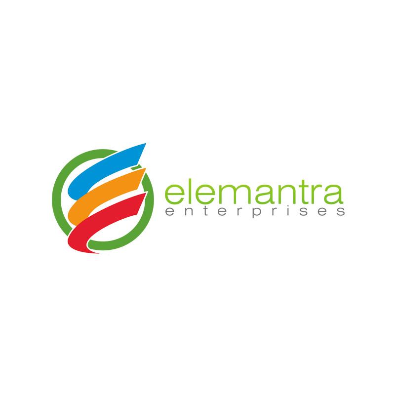 Elemantra Enterprises