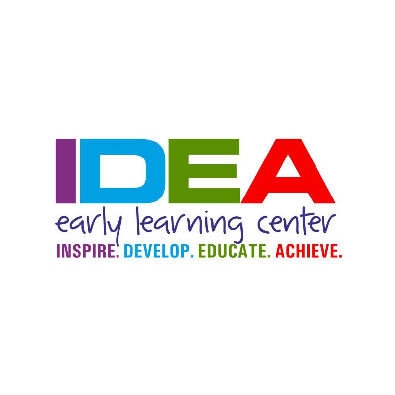 IDEA Learning Center