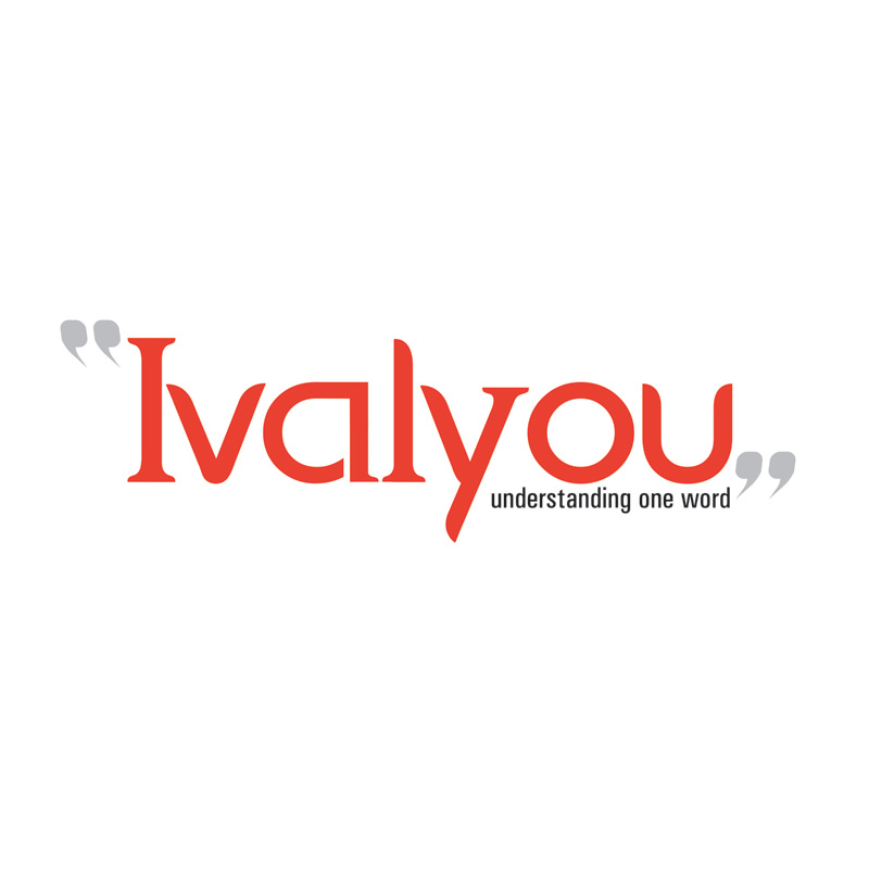 Ivalyou