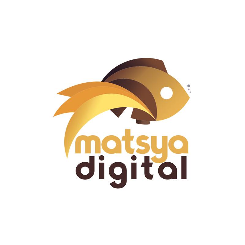 Matsya Digital