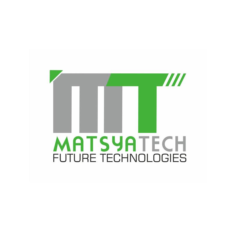 Matsya Tech