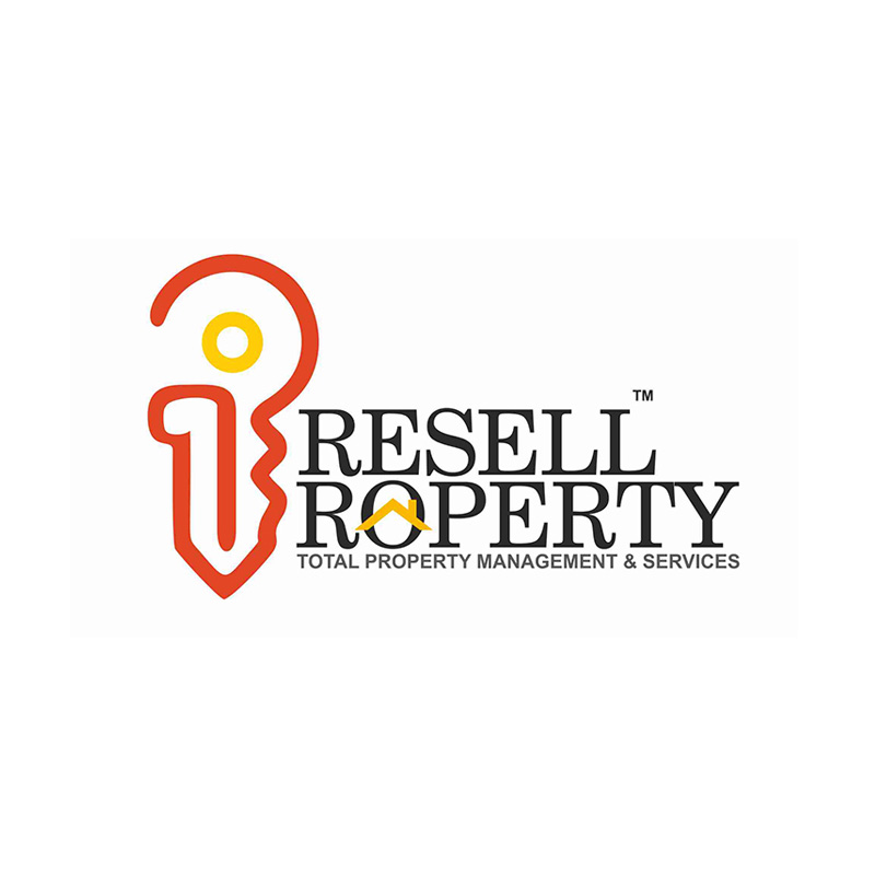Resell Property