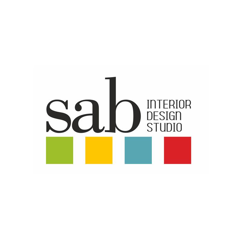 SAB Interior Design Studio