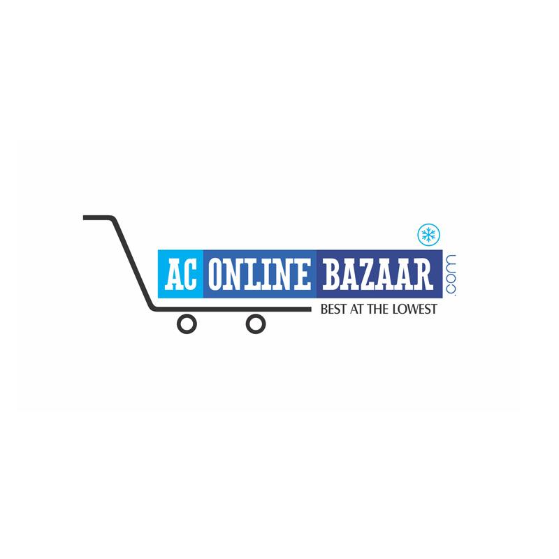 AC Online Bazaar