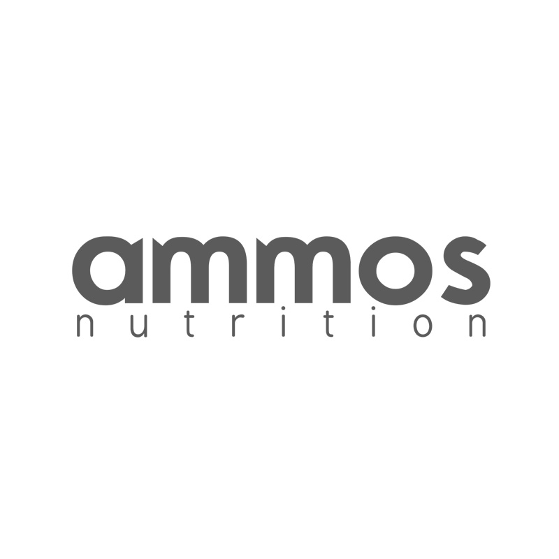 Ammos Nutrition