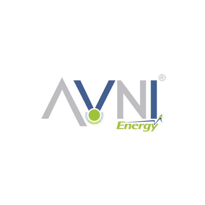 AVNI Energy