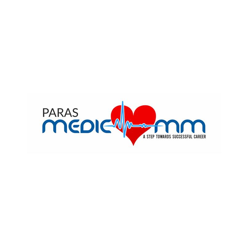 Medicomm